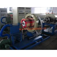 Wholesale EPE Foam Sheet Extrusion Line from china suppliers