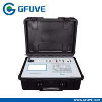 Wholesale THREE PHASE PORTABLE ENERGY METER CALIBRATION EQUIPMENT from china suppliers