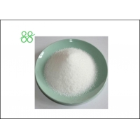 Wholesale Triacontanol 90% TC Plant Growth Regulator from china suppliers