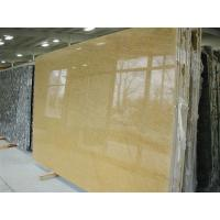Wholesale beige granite big granite slab from china suppliers