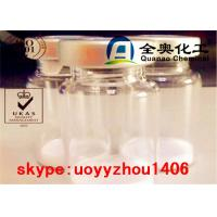 Wholesale 32780-32-8 PT-141 Growth Hormone Releasing Peptide Sexual Dysfunction from china suppliers