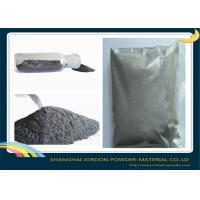Wholesale 80 Mesh - 200 Mesh Chromium Metal Powder Without Lump Q/HUAB89-2014 from china suppliers