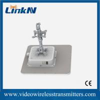 Buy cheap 30-50KM Wireless Outdoor CPE Built In Double Polarization Antenna from wholesalers