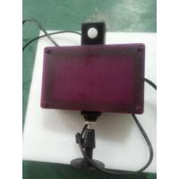 Wholesale LED infrared Sensor Series LED Effects Lighting White Color Surface Light 10Watt from china suppliers