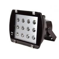Wholesale High Wattage Outdoor LED Flood Lights IP65 With Meanwell Drivers from china suppliers