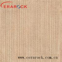 Wholesale Fashion carpet series floor tiles 60x60cm for office floor decoration from china suppliers