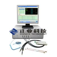 Wholesale Affordable PCB Testing Equipment Impedance Tester For High Frequency Circuit Board from china suppliers