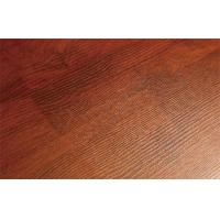Wholesale HDF LAMINATE FLOORING.ENGINEER FLOORING.PVC FLOORING. from china suppliers