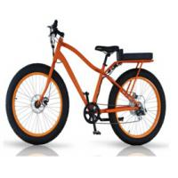 Wholesale electric bike pb109 from china suppliers