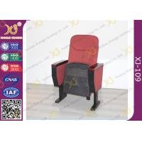 Wholesale Simple Design Banquet Seats Lecture Hall Seating For Musical And Concert from china suppliers