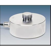Wholesale Tension Compression Load Cells Measuring Element with Stainless Steel from china suppliers