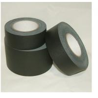 Wholesale calico tape from china suppliers