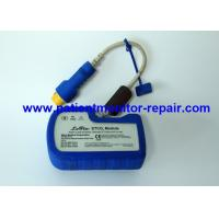 Wholesale ZOLL ETCO2 Module Refer to the M Series Operator's Guide prior 10 Stock from china suppliers
