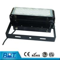 Buy cheap 95lm / W High Power Led Flood Lights Outdoor 5 Years Warranty IP65 Led Floodlight from wholesalers
