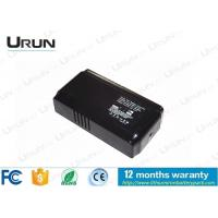 Wholesale Black Universal Battery Charger For Power Tools NiMH Battery from china suppliers