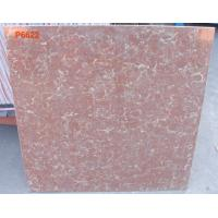 Wholesale PORCELAIN FLOOR TILE P6622 from china suppliers