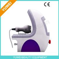 Wholesale Mini Cavitation Beauty Machine , ultrasonic cavitation body slimming machine 300W from china suppliers