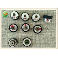 Wholesale ATM Cineo Wincor Nixdorf V2CU Card Reader Feed Rollers 01750173205 from china suppliers