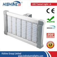 Wholesale Hishine 300 Watt LED Tunnel and Underpass Lighting Fixtures 3 Years Warranty CE ROHS from china suppliers