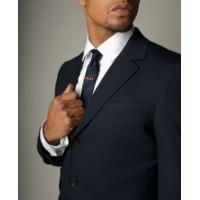 Wholesale cotton men suit from china suppliers