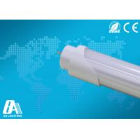 Wholesale 6000K 12w Led Tube Lamps / 900mm 3 Foot t5 led tube light fixture Pf0.55 Energy Efficient from china suppliers