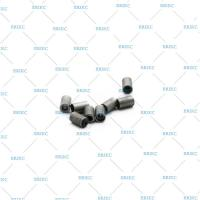 Wholesale F 00V C40 401 Guide bush CR F00VC40401 Common Rail Guide Bushing F00V C40 401 OPERATING HOLE from china suppliers