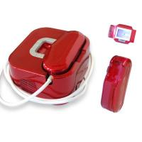 Wholesale Effective Home Beauty Equipment, Beauty Salon Equipment Security For Hair Removal from china suppliers