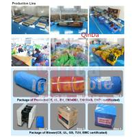 Guangzhou QinDa Inflatable Co,.Ltd