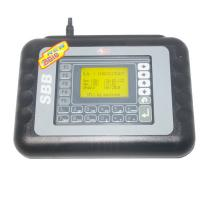 Wholesale Multi-Language SBB Car Key Programmer V33, Key Programming Tool For Multi-Brands Cars from china suppliers