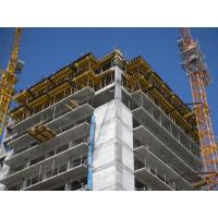 Buy cheap Three Towers (3B+G+24 Typ.), Dubai, U.A.E from wholesalers