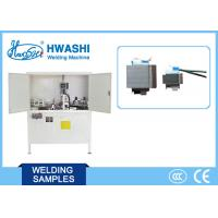 Wholesale Assembly MIG Tig Welder , Transformer EI Piece Automatic  MIG Tig Welding Machine from china suppliers