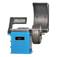 Wholesale Auto Tire Balancer Machine (SW2A) from china suppliers