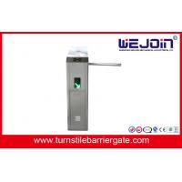 Wholesale Subway Tripod Turnstile Gate from china suppliers
