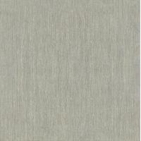 Wholesale Slip Resistant 	Full Body Porcelain Tile , Flooring Ceramic Granite Full Body Tile 600x600 from china suppliers