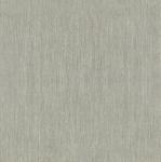 Wholesale Slip Resistant Full Body Porcelain Tile , Flooring Ceramic Granite Full Body Tile 600x600 from china suppliers