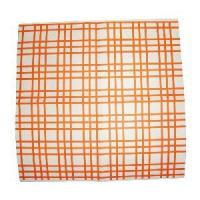 Wholesale Printed Nonwoven Cleaning Cloth from china suppliers