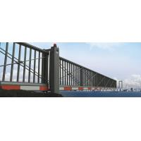 Wholesale Trackless Automatic Sliding Gates from china suppliers