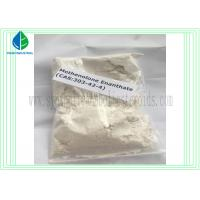 Wholesale Muscle Building Raw Steroid Powders Methenolone Enanthate / Primobolan - depot CAS 303-42-4 from china suppliers