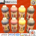 Wholesale Roland Textile Pigment Inks (Direct-to-Fabric Textile Pigment Inks) (SI-RO-TP1008#) from china suppliers