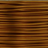 Wholesale Round Aluminium electrical Enamelled Copper Wire winding with H180, C200 from china suppliers