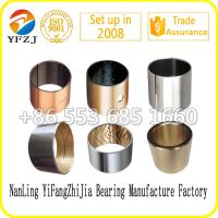 Wholesale Full size of  bushing bearing ,du bush,dx bush,copper bush,brass bush,guide bush from china suppliers