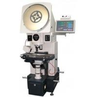 Wholesale Motorized Z Axis Benchtop Optical Comparator Profile Projector Parallel Contour Light from china suppliers
