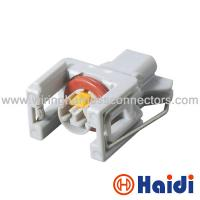 Wholesale Electrical Wire To PCB Connectors Male Car Wiring Connectors With Size OEM from china suppliers
