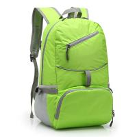 Wholesale Backpack Luggage Travel Gear School College Sport Shoulder Hiking Camping Rucksack Foldbag from china suppliers