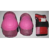 Wholesale Protectors, Kneepad, Safety Knee Pad Soft Gel Cushion Knee Pads, Workplace Garden Knee Pad from china suppliers