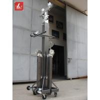 Wholesale 600KG Great Load Capacity Elevator Tower Systems For Indoor / Outdoor Activities from china suppliers