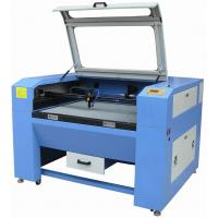Wholesale mini laser cutting machine SF640 from china suppliers
