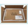 Buy cheap IEC 950 Cisco WS-X4648-RJ45-E 48-Port Gigabit Plus RJ45 PoE Line Card from wholesalers