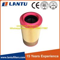 Wholesale High Quality IVECO Air Filter 41270082 from china suppliers