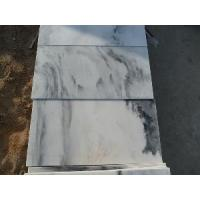 Wholesale Shandong Cloudy Grey Marble Tiles from china suppliers